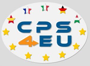 CPS4EU